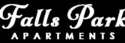 Falls Park Apartments