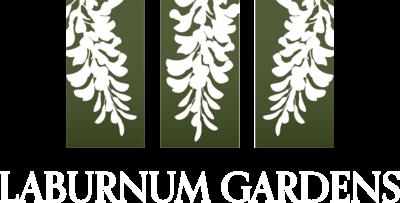 Laburnum Gardens