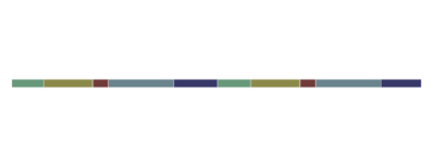 District On 119