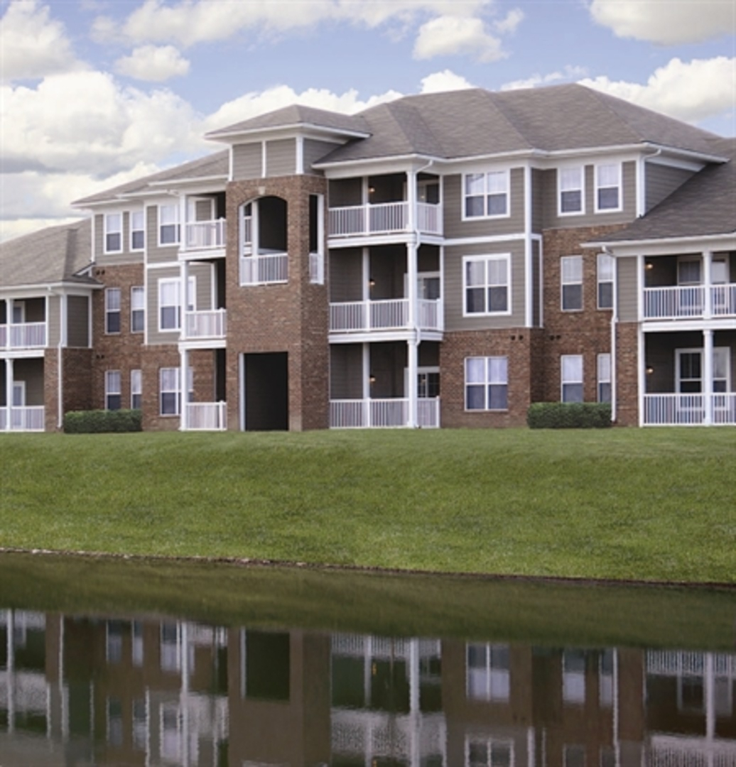 Apartments For Rent In Columbus, IN