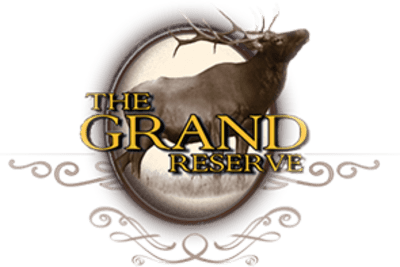 The Grand Reserve Columbus