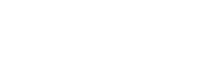 Creekside Apartments Logo