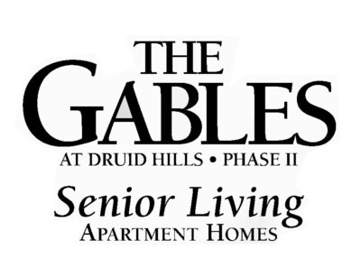 The Gables at Druid Hills II
