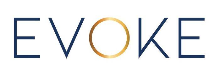 EVOKE Logo
