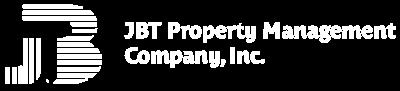 JBT Property Management