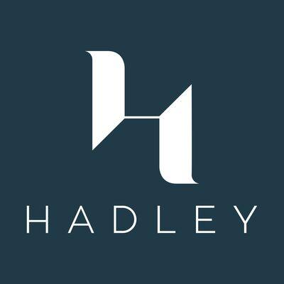The Hadley