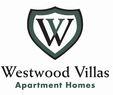 Westwood Villas