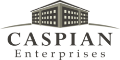 CASPIAN ENTERPRISES INC.