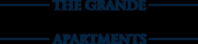 Grande Reserve at Geist