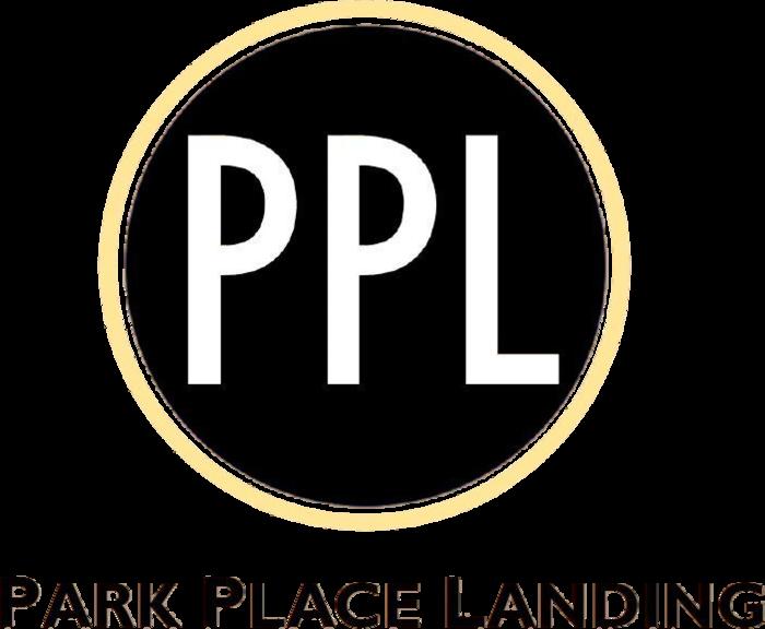 Park Place Landing Logo