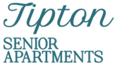 Tipton Senior Apartments