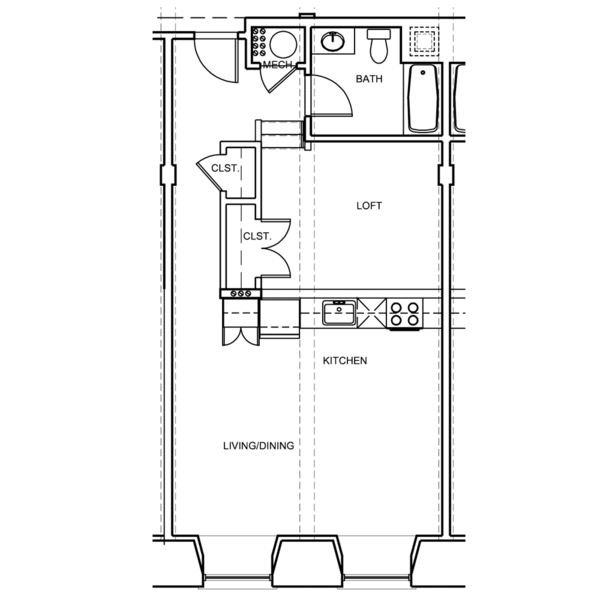 Tiverton, RI Apartments For Rent