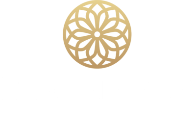 Burien Haus Apartments