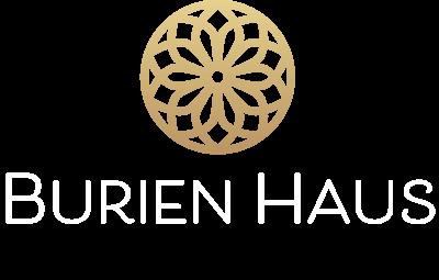 Burien Haus