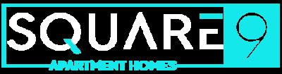 Square9 Apartment Homes