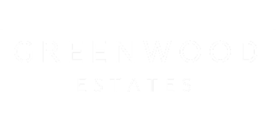 Greenwood Estates