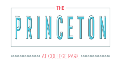 The Princeton at College Park