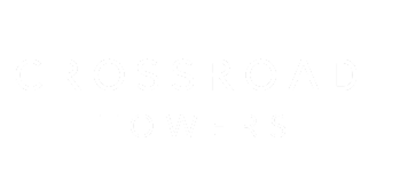 Crossroad Towers
