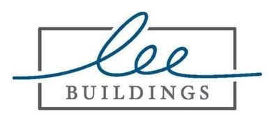 Lee Hardware Lofts