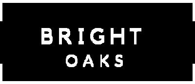 Bright Oaks