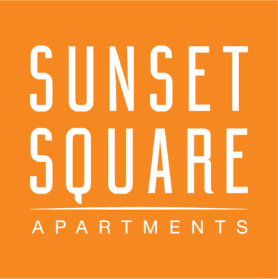 Sunset Square
