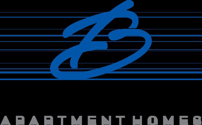 Brookfield Apartment Homes Logo