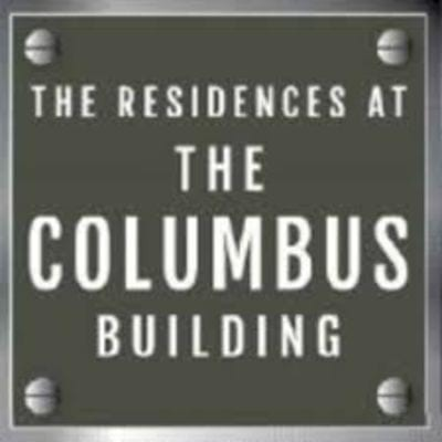 The Columbus Building