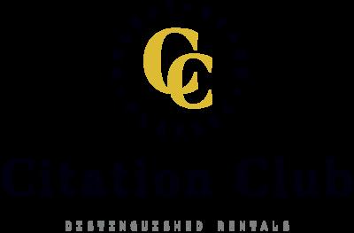 Citation Club