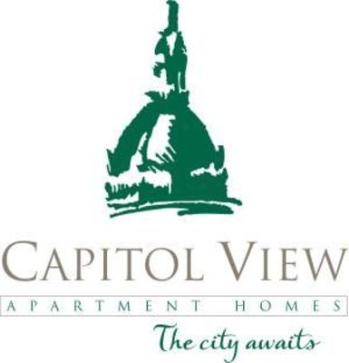 Capitol View Apartments