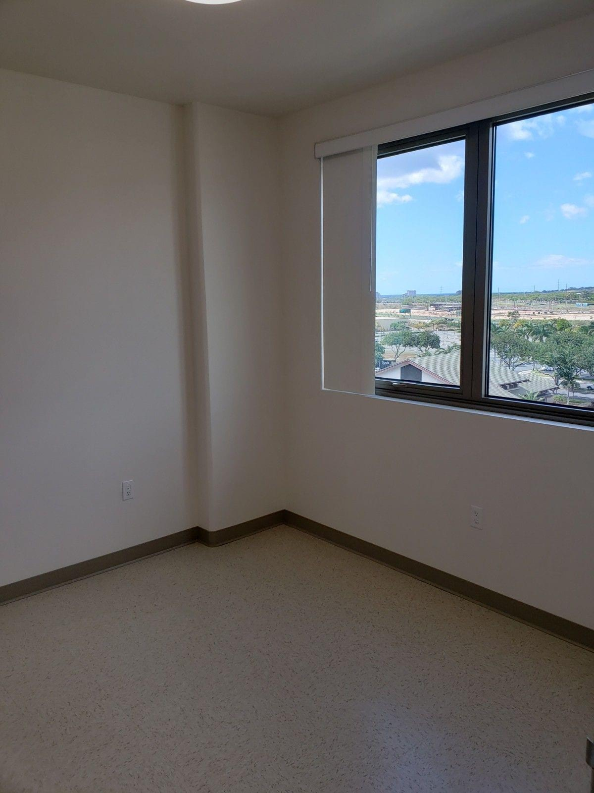 Hale Moena Kupuna Kapolei Hi Apartments For Rent