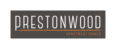 Prestonwood Apartments Homes