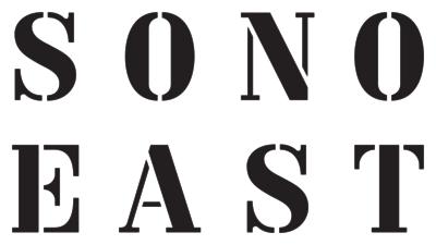 SoNo East