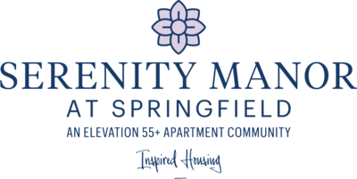 Serenity Manor at Springfield LLC