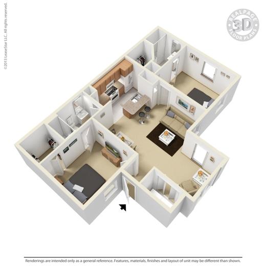 Apartments For Rent In Bradenton Fl