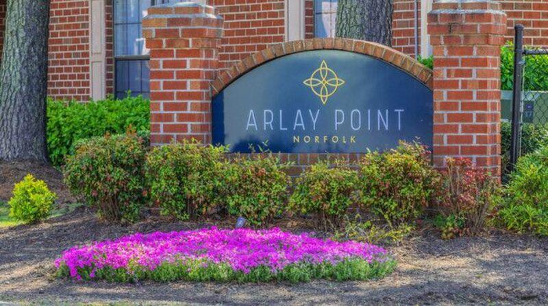 """alt=""""Arlay Point"""""""