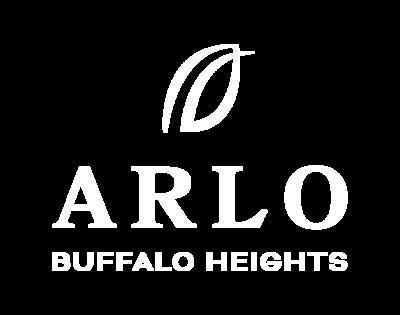 Arlo Buffalo Heights
