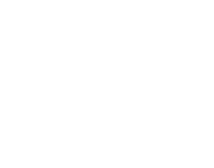 Arlo Buffalo Heights Logo