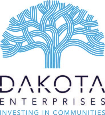 DAKOTA MANAGEMENT*