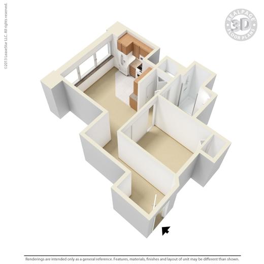 Quintessa Apartments Seattle Wa Apartments For Rent Math Wallpaper Golden Find Free HD for Desktop [pastnedes.tk]