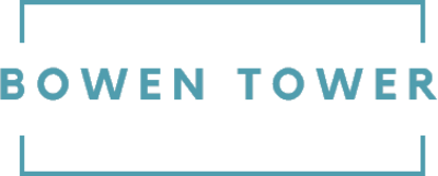 Bowen Tower