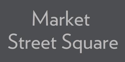 Market Street Square