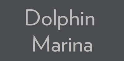 Dolphin Marina Apartments