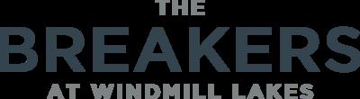 Breakers at Windmill Lakes