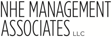 NHE MANAGEMENT ASSOC., LLC