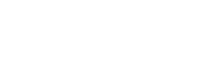 Reliant Property Management