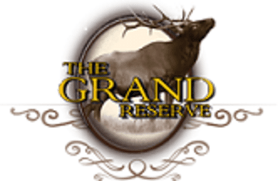 The Grand Reserve at Madison