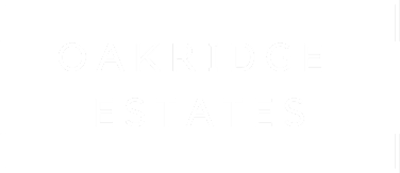 Oakridge Estates