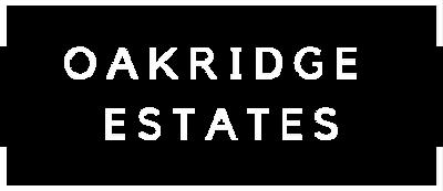 Oakridge Estates