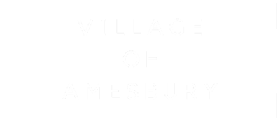 Village of Amesbury