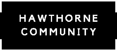 Hawthorne Estates